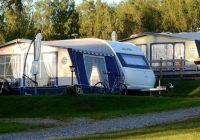 Campingudstyr fra Wecamp