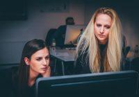 Optimér dine evner for bestyrelsesarbejde