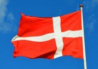 Flag til hverdag og fest på Dahls-flag.dk