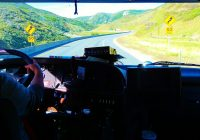 MAN Lastbiler - fleksibilitet, effektivitetsgaranti og stor komfort