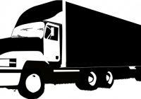 MAN Lastbiler kan klare alle former for kørsel