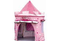 MaMaMeMo – sjove Pop-up telte og lækker legemad i træ til ungerne