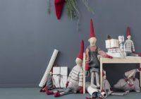 Charmerende jul