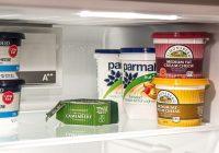 Skal du have køleskab med på campingturen?