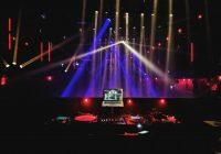 Sunstill.dk til performance, koncerter og events