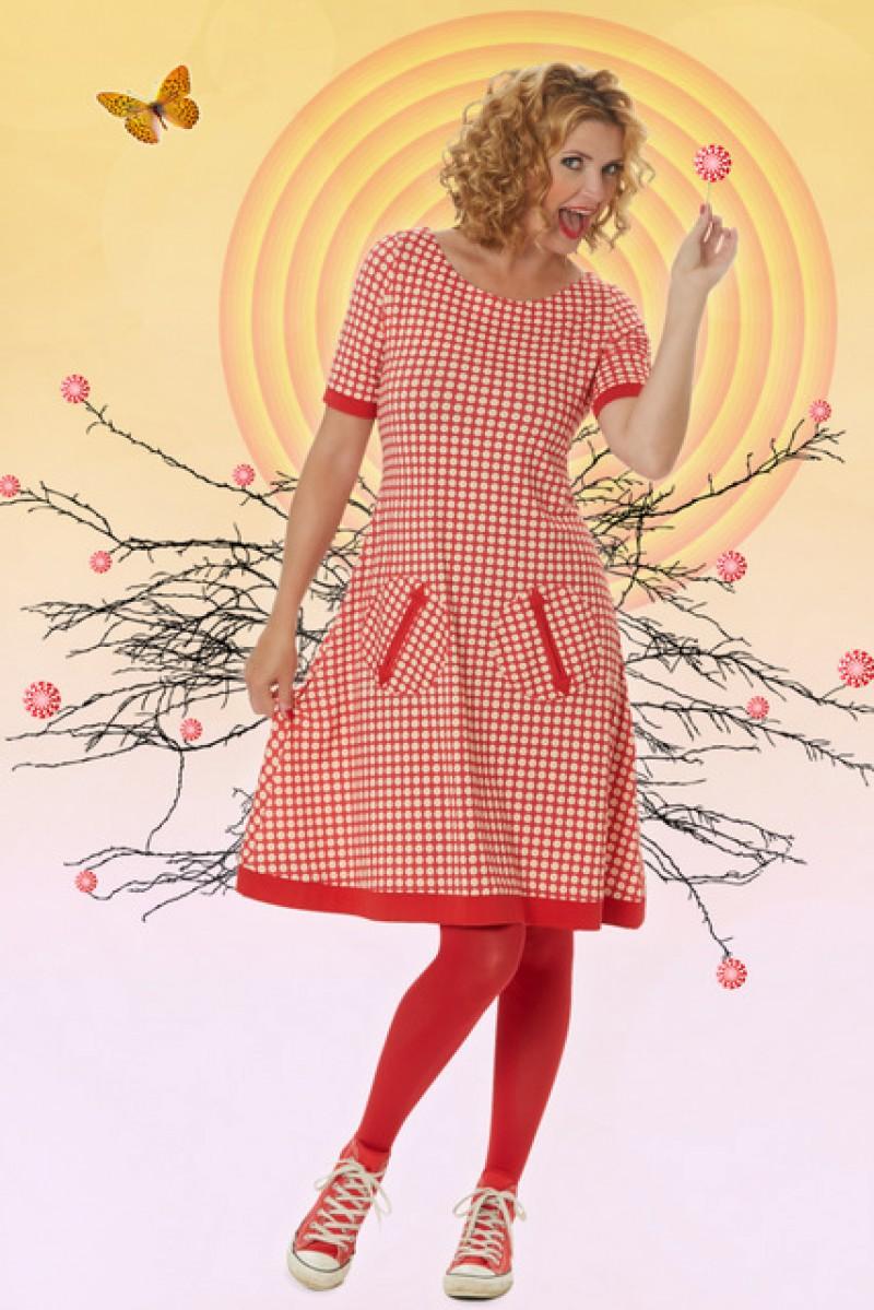 Retro kjoler.jpg