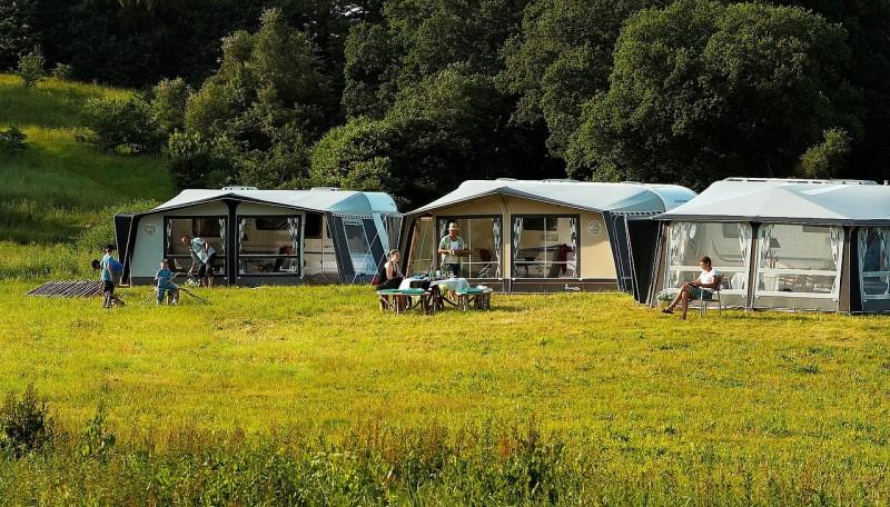camping-987707_1280.jpg